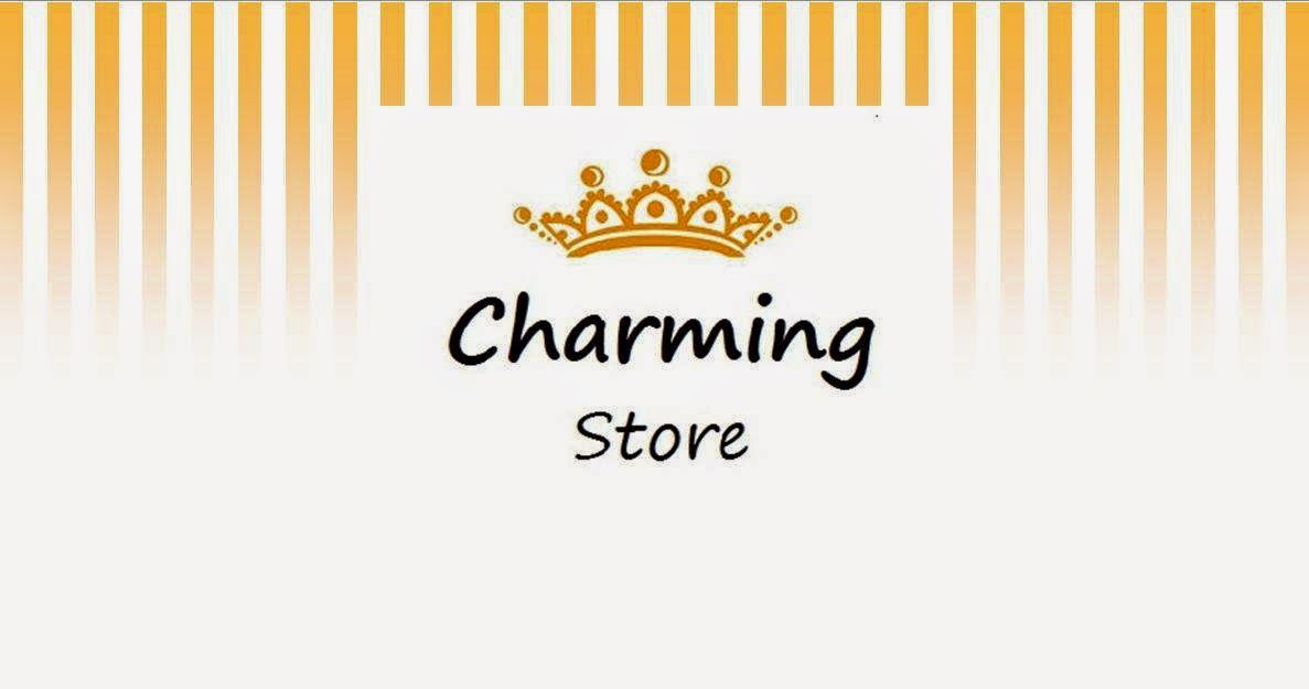 http://www.charmingstore.com.br/index.html