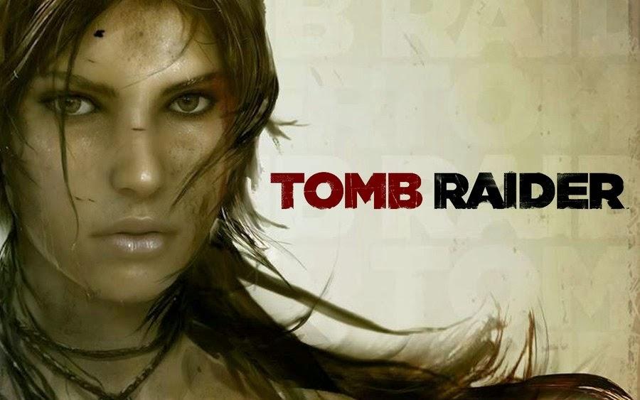 Tomb Raider Reboot Biggest Seller in Franchise History