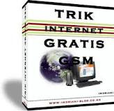 Trik Internet Gratis Axis