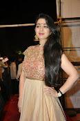 Charmi latest glamorous photos-thumbnail-3