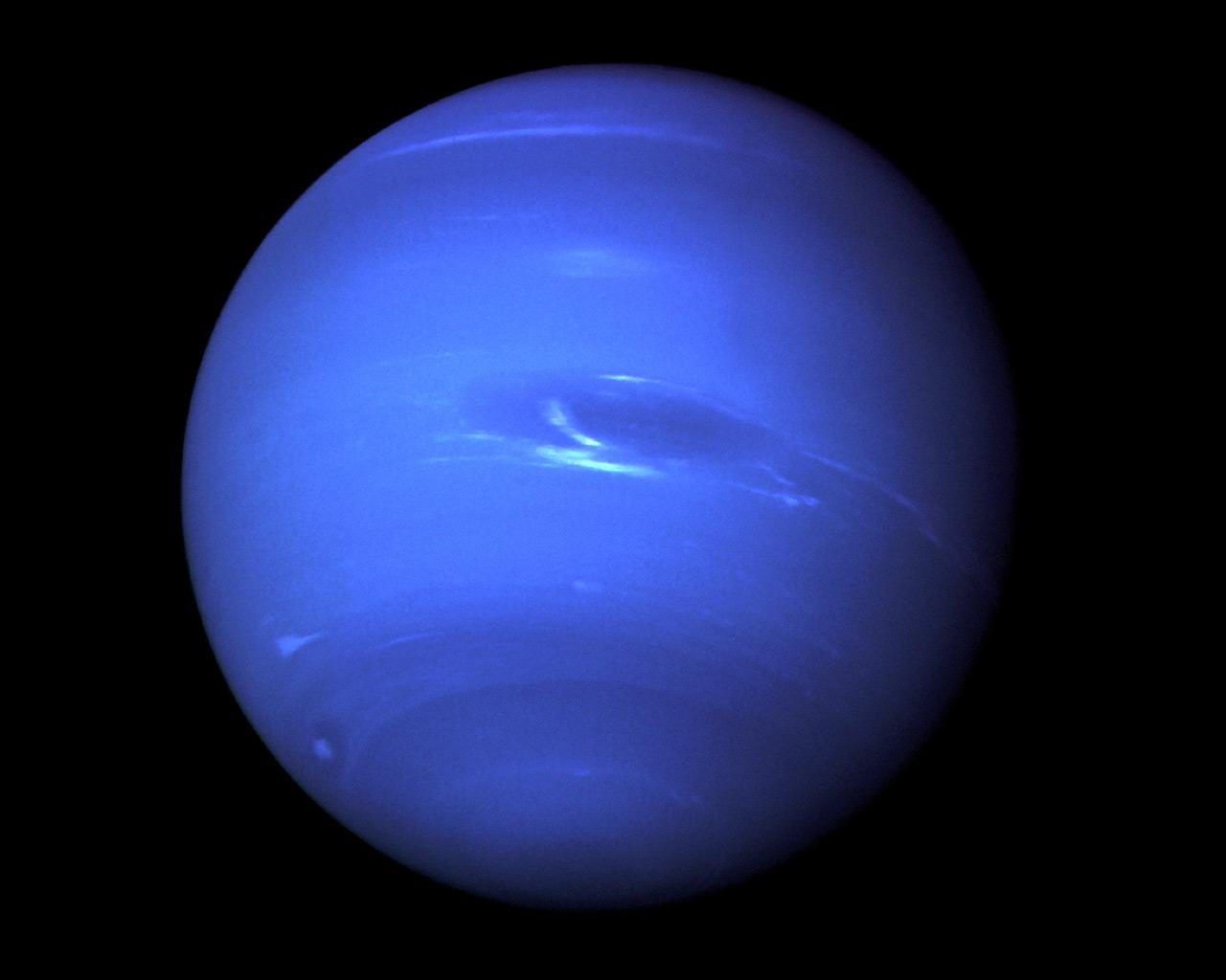 http://3.bp.blogspot.com/-ixeuTQapRG4/UIlDRJ9z1jI/AAAAAAAAA4o/FfIkjDtZUC4/s1600/NASA_-_Neptune.jpg