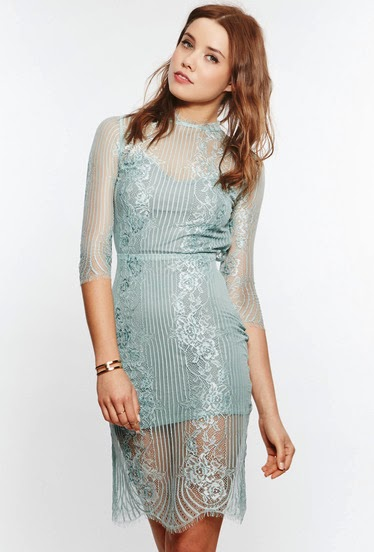 http://www.sheinside.com/Green-Half-Sleeve-Embroidered-Sheer-Dress-p-186814-cat-1727.html?aff_id=2498