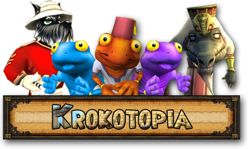 http://www.wizards-of-the-spiral.com/p/krokotopia-renders.html