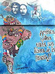 Unidad Latinoamericana