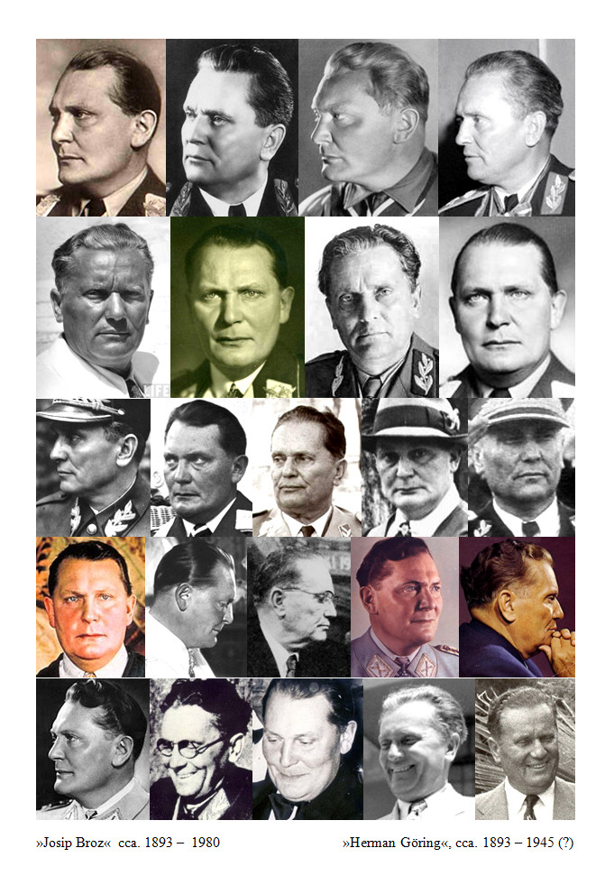 http://3.bp.blogspot.com/-ixjNSqAppdE/UexYs1fBNRI/AAAAAAAAAoQ/EQvPLxIr0SM/s1600/Josip+Broz+-+Herman+Goering.jpg