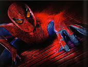 #29 Spider-man Wallpaper