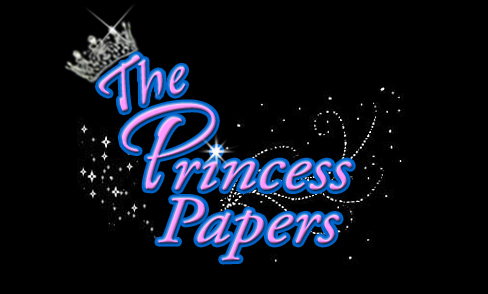 www.ThePrincessPapers.com