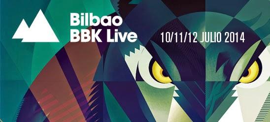 dandy-bbk-live-confirmaciones-2014