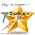 7 Stars Challenge-no.25 - English Grammar Modal Auxiliary Verbs Mix-3