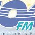 Rádio: Ouvir a Rádio 104 FM 104,7 da Cidade de Parnamirim - Online ao Vivo