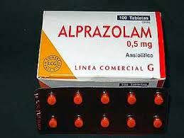 فوائد alprazolam alprazolam.jpeg