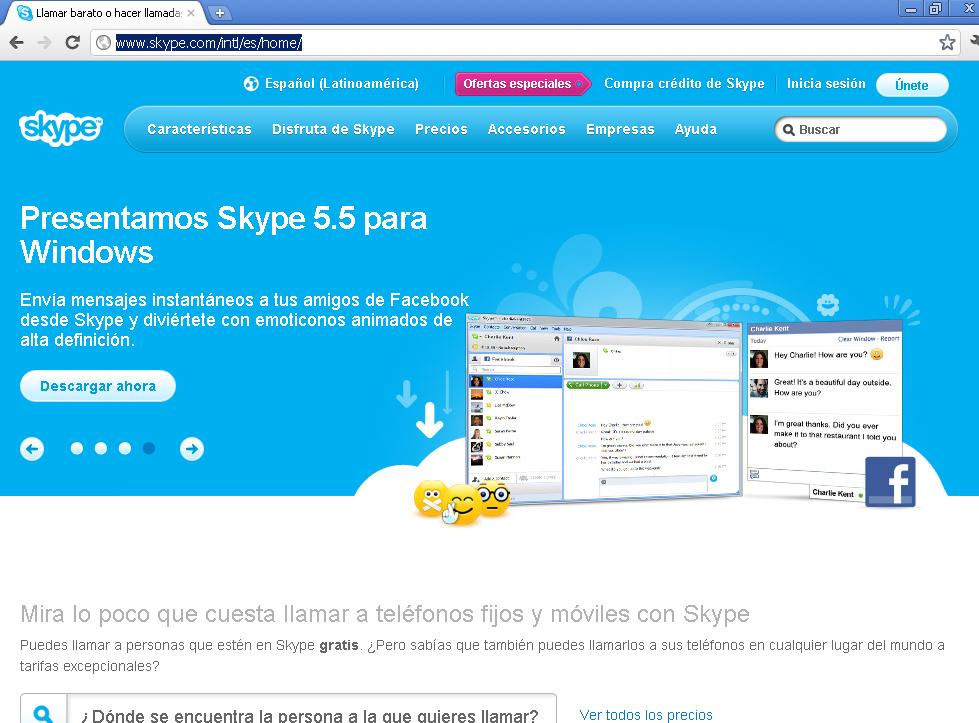 Tankwart aufgetankt download skype