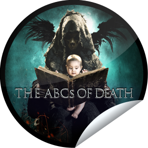 The ABCs of The Death