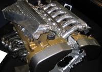 Motores Top 10