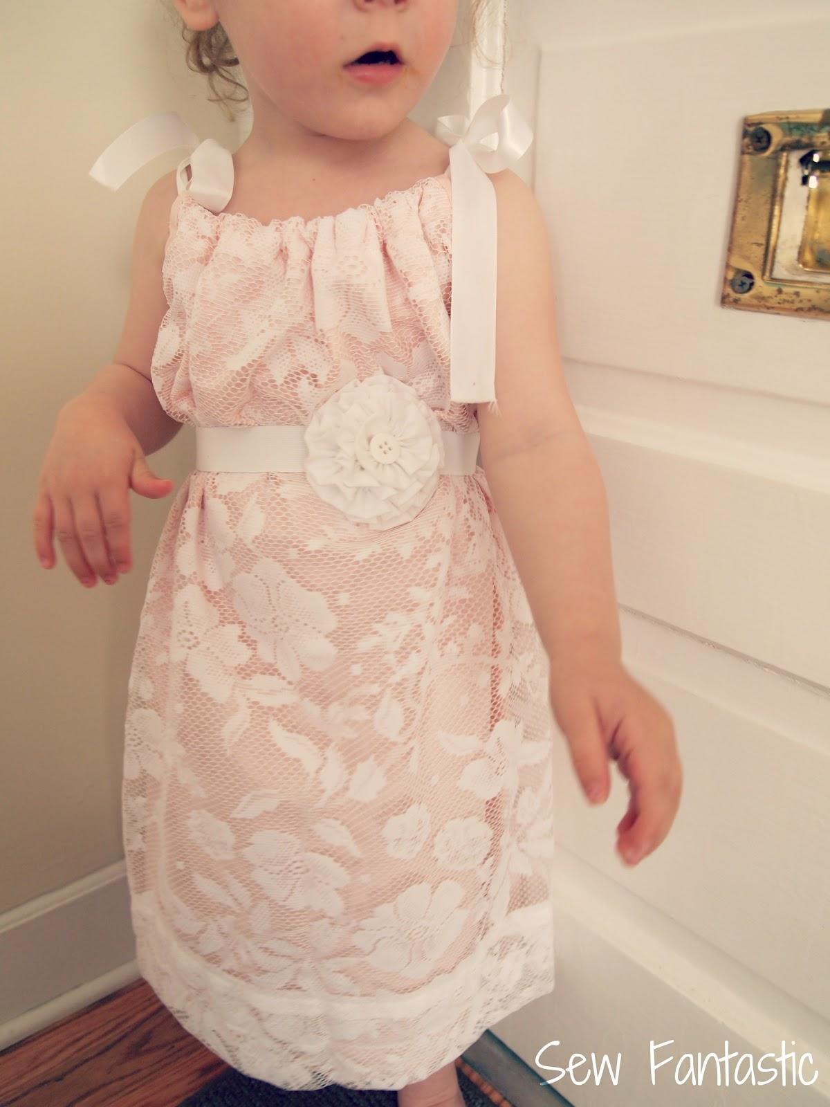 lace-pillowcase-dress