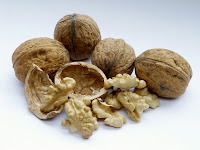 alimento natural para melhorar a memória