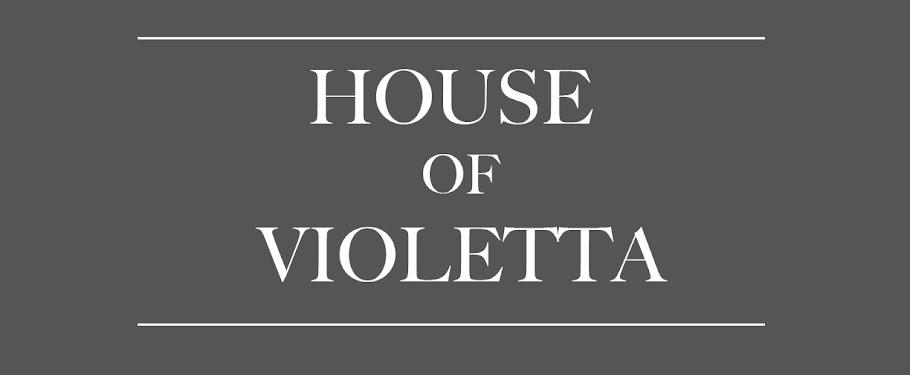 House of Violetta