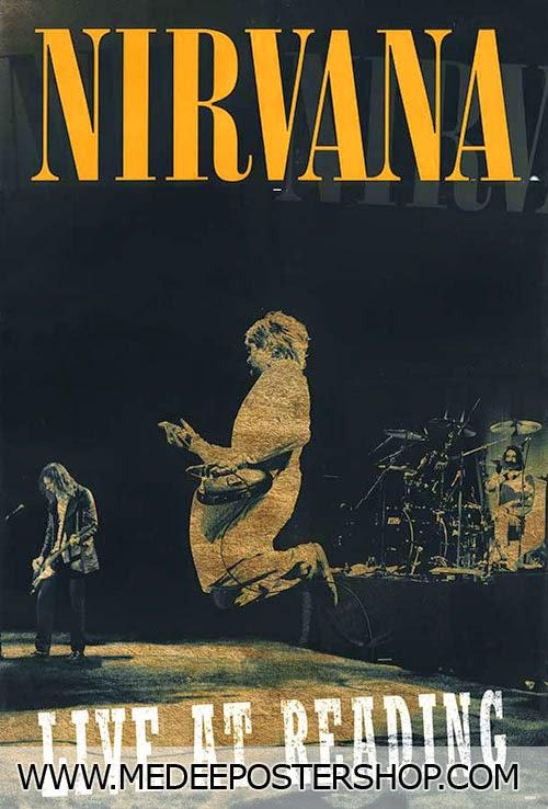 NIRVANA 55004