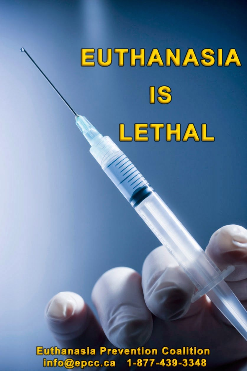 debate on euthanasia Euthanasia, or voluntary assisted suicide, has been the subject of much moral, religious, philosophical, legal and human rights debate in australia at the core of.