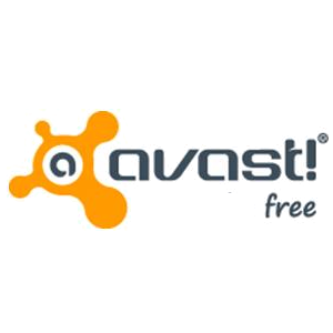 Download Avast Free Terbaru v9.0.2007