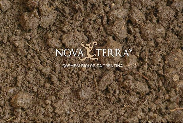Novaterra - BioGrif