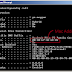 CMD: Melihat Mac Address di Windows 8