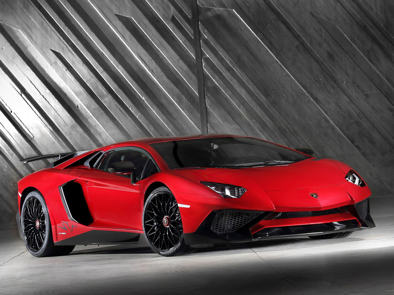 wired rocket horsepower cars is s asterion lamborghini lamborghinis first hybrid a