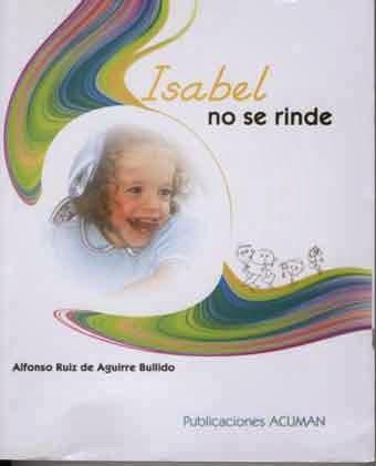Isabel no se rinde