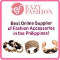 Shop at Eazy Fashion