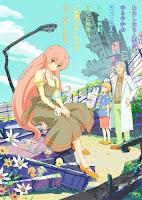 Temporada Verano 2012 Jinrui_wa_Suitai_Shimashita%2B%2B84878