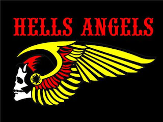 Hells-Angels-Rally