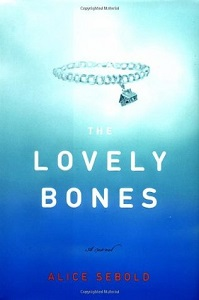 The Lovely Bones / Giveaway