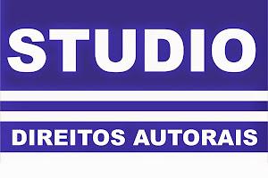 STUDIO DIREITOS AUTORAIS