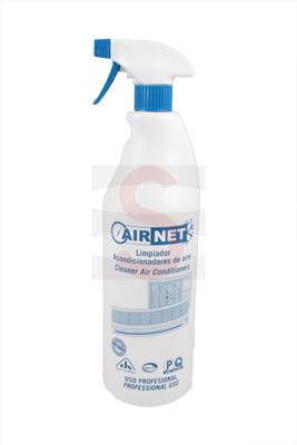 Repara tu electrodom stico c mo limpiar y eliminar los for Mal olor aire acondicionado