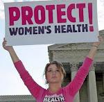 AVAIL & Wanita Menopause