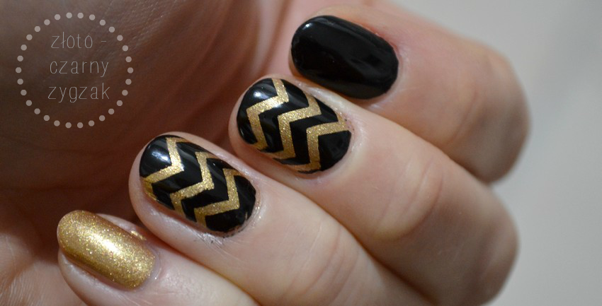 http://raisin1989.blogspot.de/2014/11/manicure-zoto-czarny-zygzak.html
