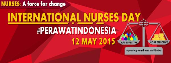 Cover Facebook International Nurses Dat 12 may