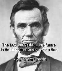 sir abraham lincolns achievements and flaws Abraham lincoln life abraham lincoln was born in a log cabin in hardin county, kentucky to thomas lincoln and nancy hanks lincoln on february 12, 1809 thomas was a strong and determined pioneer and was respected by other town folk.