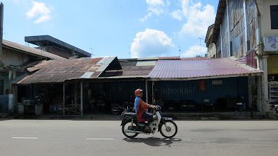 Curry-Mee-Paloh-Johor