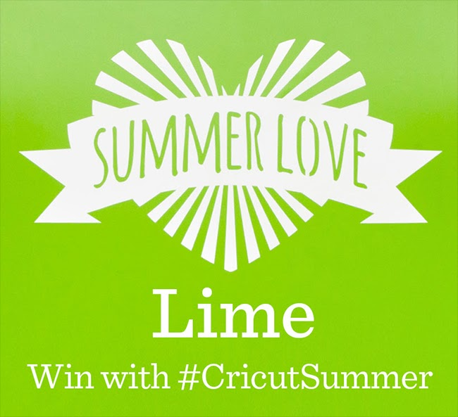 http://3.bp.blogspot.com/-iyIAe-wIjDw/VbjArdiTu4I/AAAAAAAAI60/WZRcOpFta3M/s1600/Cricut-Explore-Summer-Love-Lime-sq.tiff