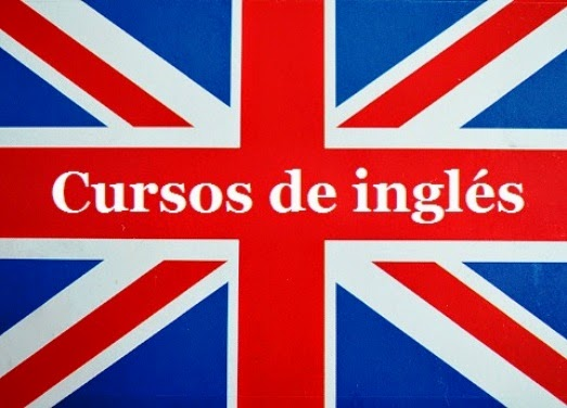 Cursos de inglés Ramos Mejia para niños, adolescentes y adultos: