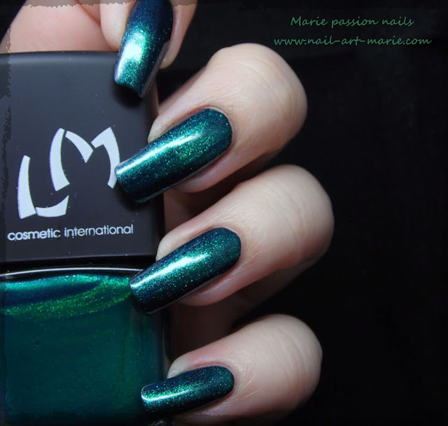 LM Cosmetic Ensorcellement3