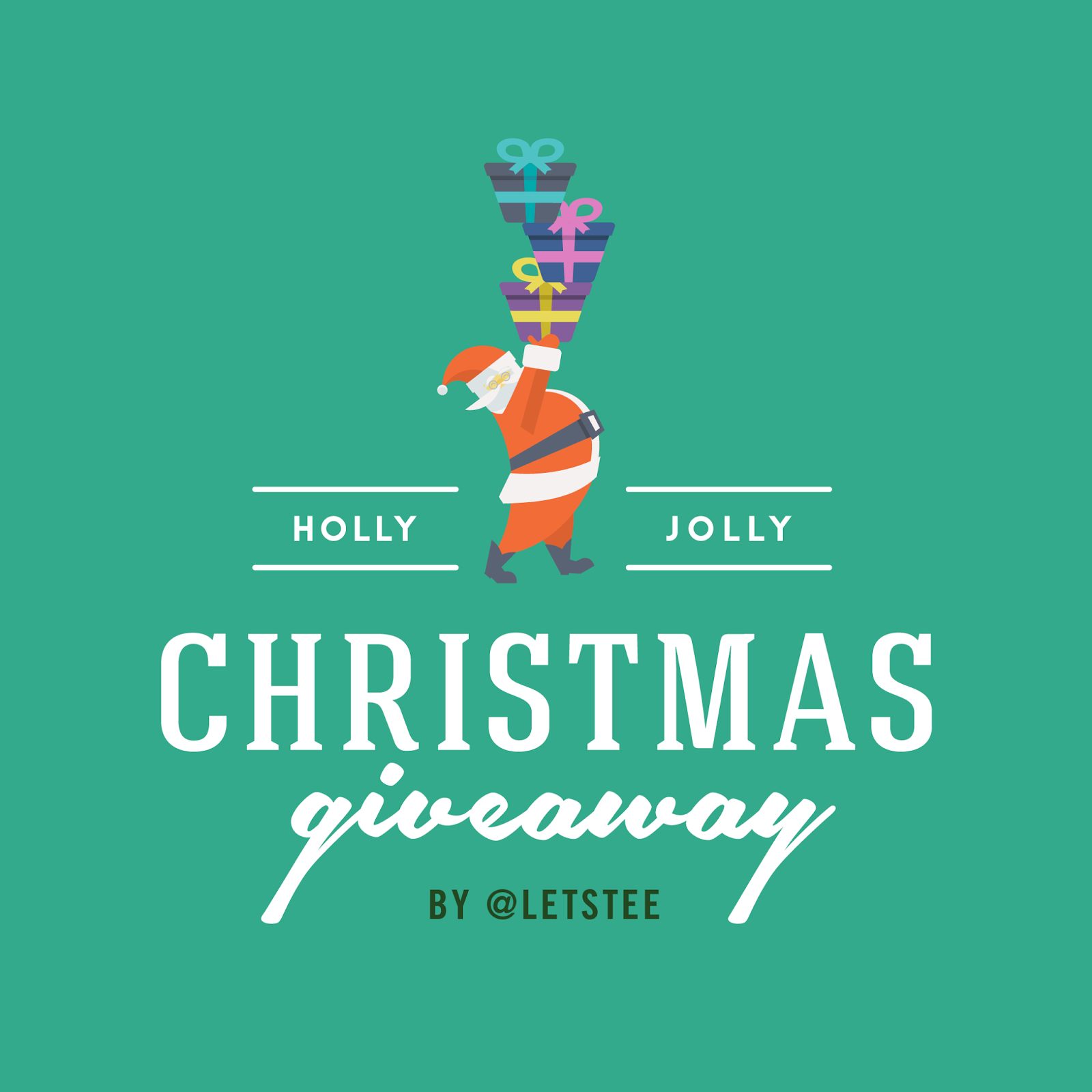 http://letstee.blogspot.com/2014/12/christmas-giveaway.html