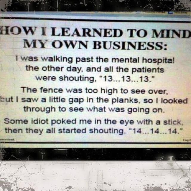 The LOL Thread - Page 2 Funny-sign-pictures-of-the-day-015-003
