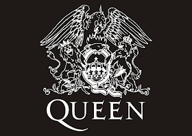 Queen Logo Vector download free