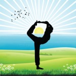 online yoga teacher training tips
