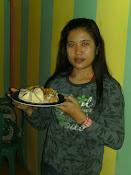 Sdri. Jumiati - Pekayon, Bekasi