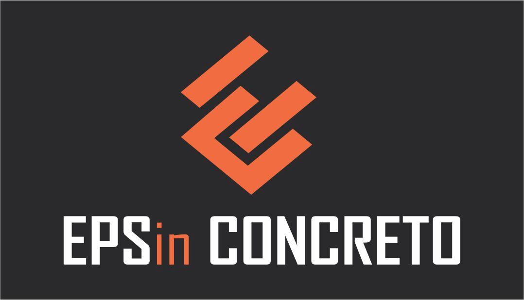 www.epsinconcreto.com.br