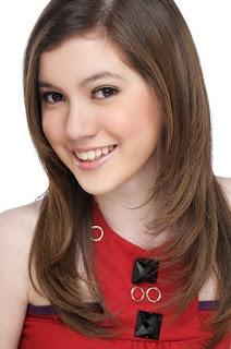 Sharon Jessica
