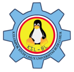 KSL - UBL